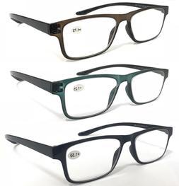 1869 Superb Quality Reading Glasses/Super Lightweight Frame