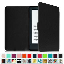 """All-New Amazon Kindle E-reader 8th Gen 6"""" Display 2016 Smart"""