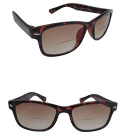 Bifocal Designer Sunglasses Sun Readers Great Design 100% UV