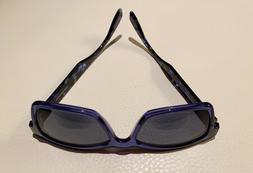 Scojo Bifocal Sunglass Readers 2.50 power