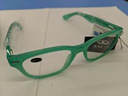BLUE LIGHT Blocking FASHION Reader Computer Womens glasses G