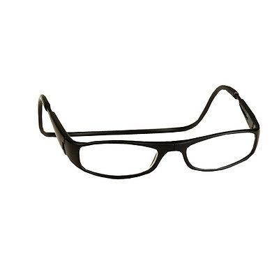 1 50 diopter magnetic reading glasses euro