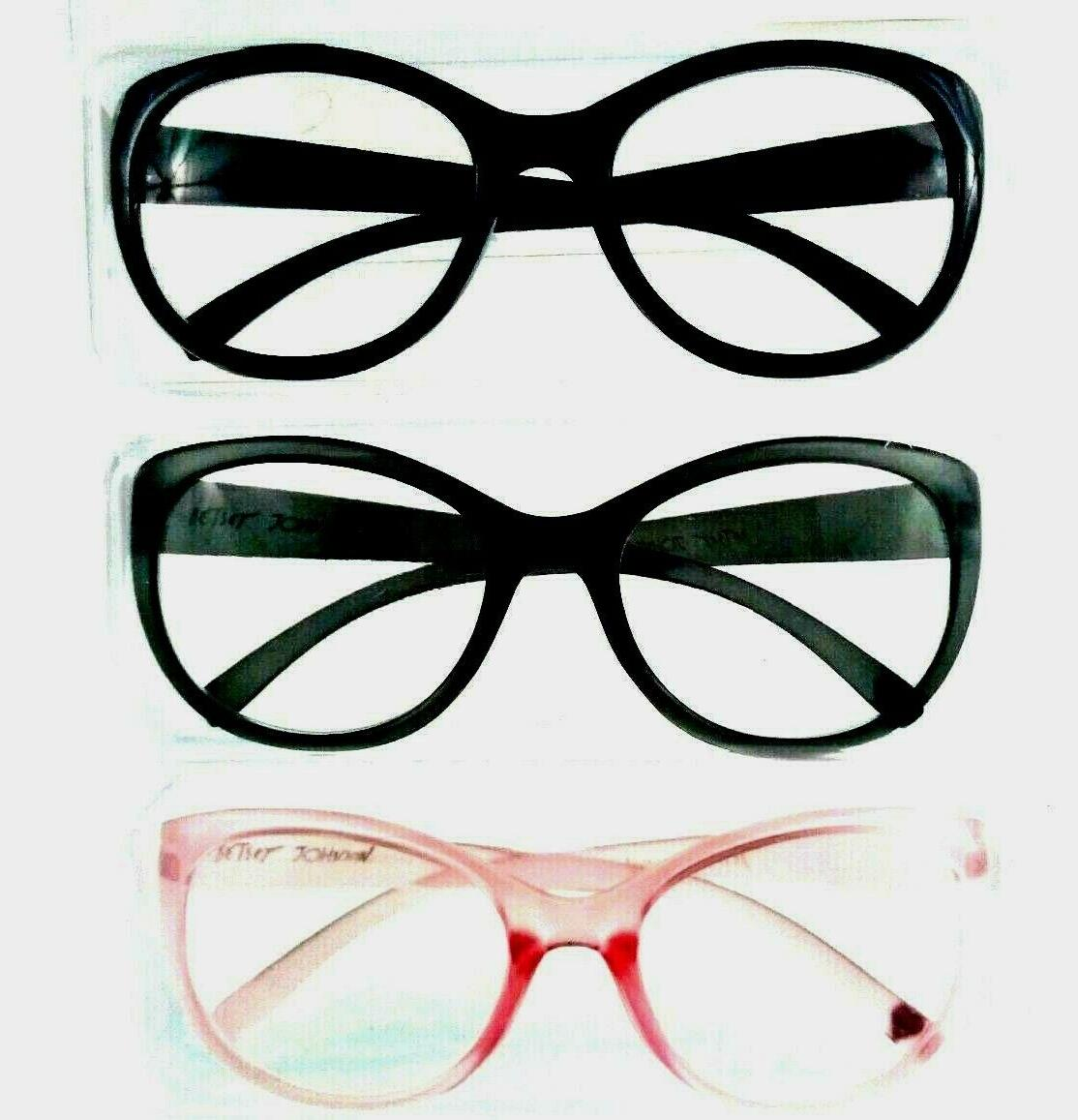 3 pack over sized eye readers 2