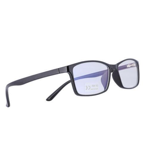 Blue Glasses Readers Glasses