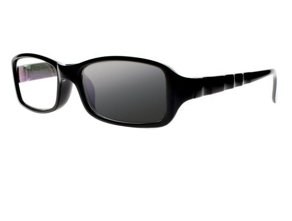 Men's Reading Glasses Sun +1.0~+4.0