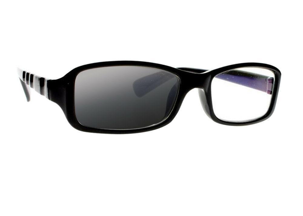 men s transition sunglasses photochromic reading glasses
