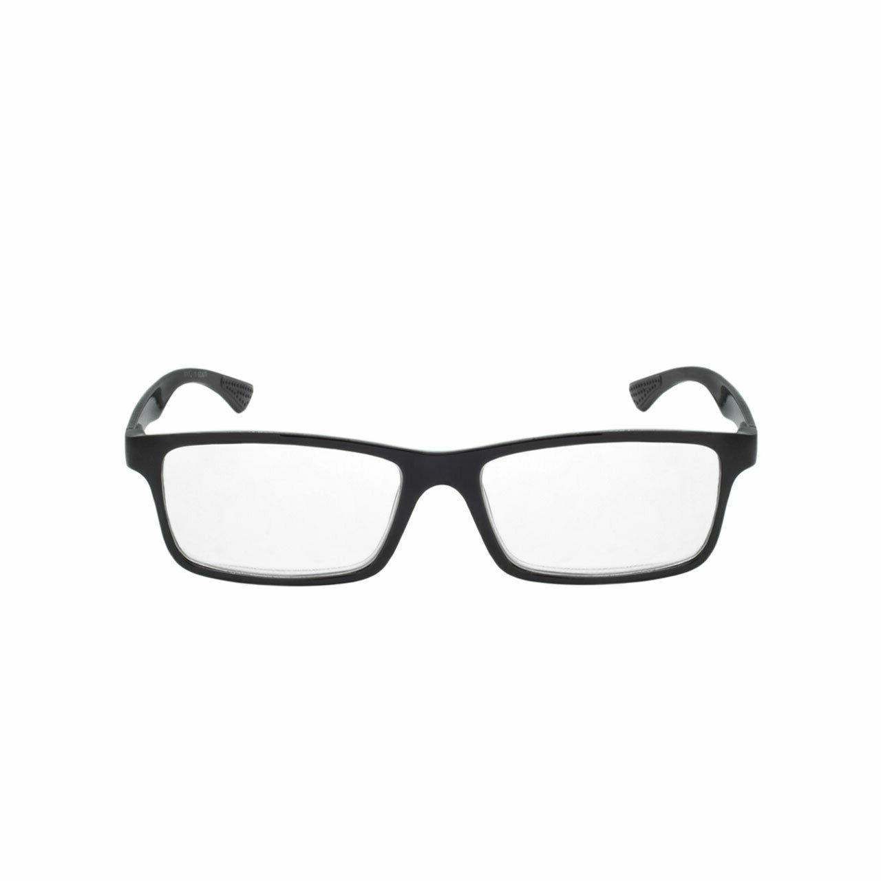 Mens Reading 6 Frame Readers Style