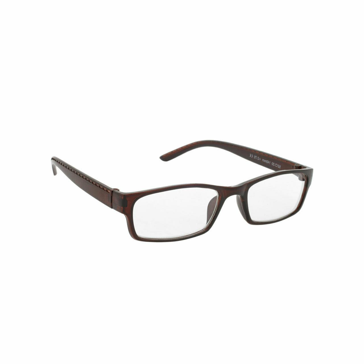 Mens Womens 6 Readers Style NEW
