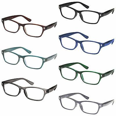 mens womens reading glasses r77