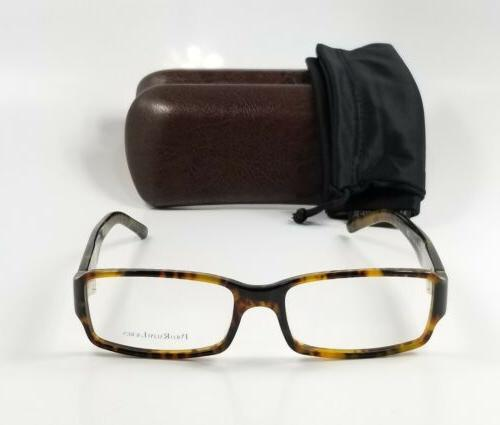 NEW 2062 brown