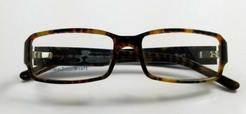 NEW POLO 2062 5017 reading glasses computer