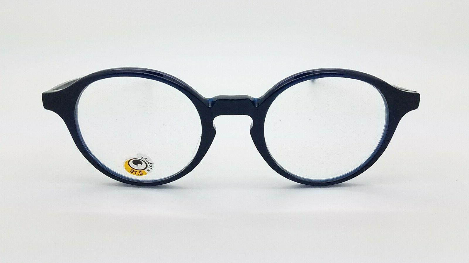 NEW Eyebobs Readers Top Notch 10 Front