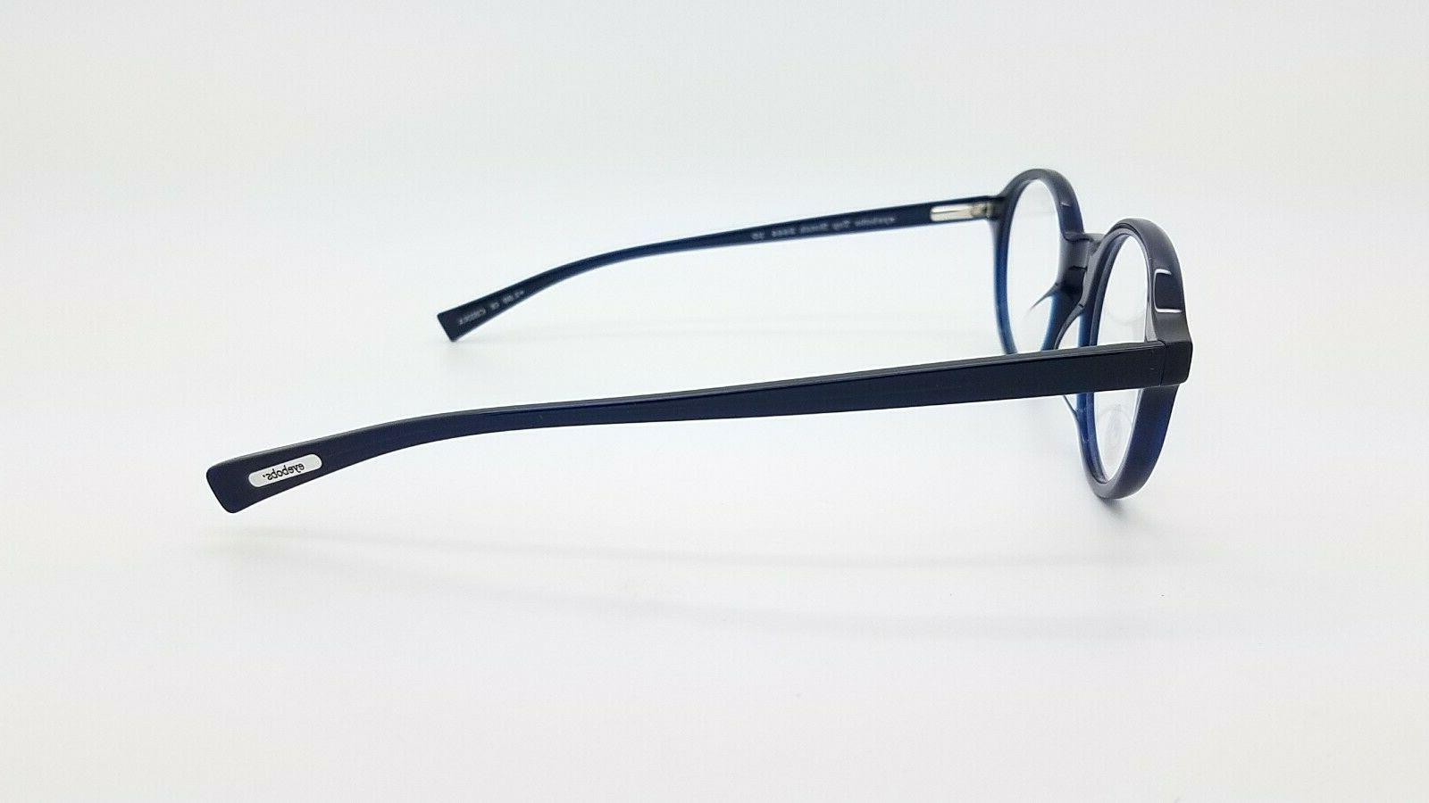 NEW Eyebobs Notch 2444 Front Authentic