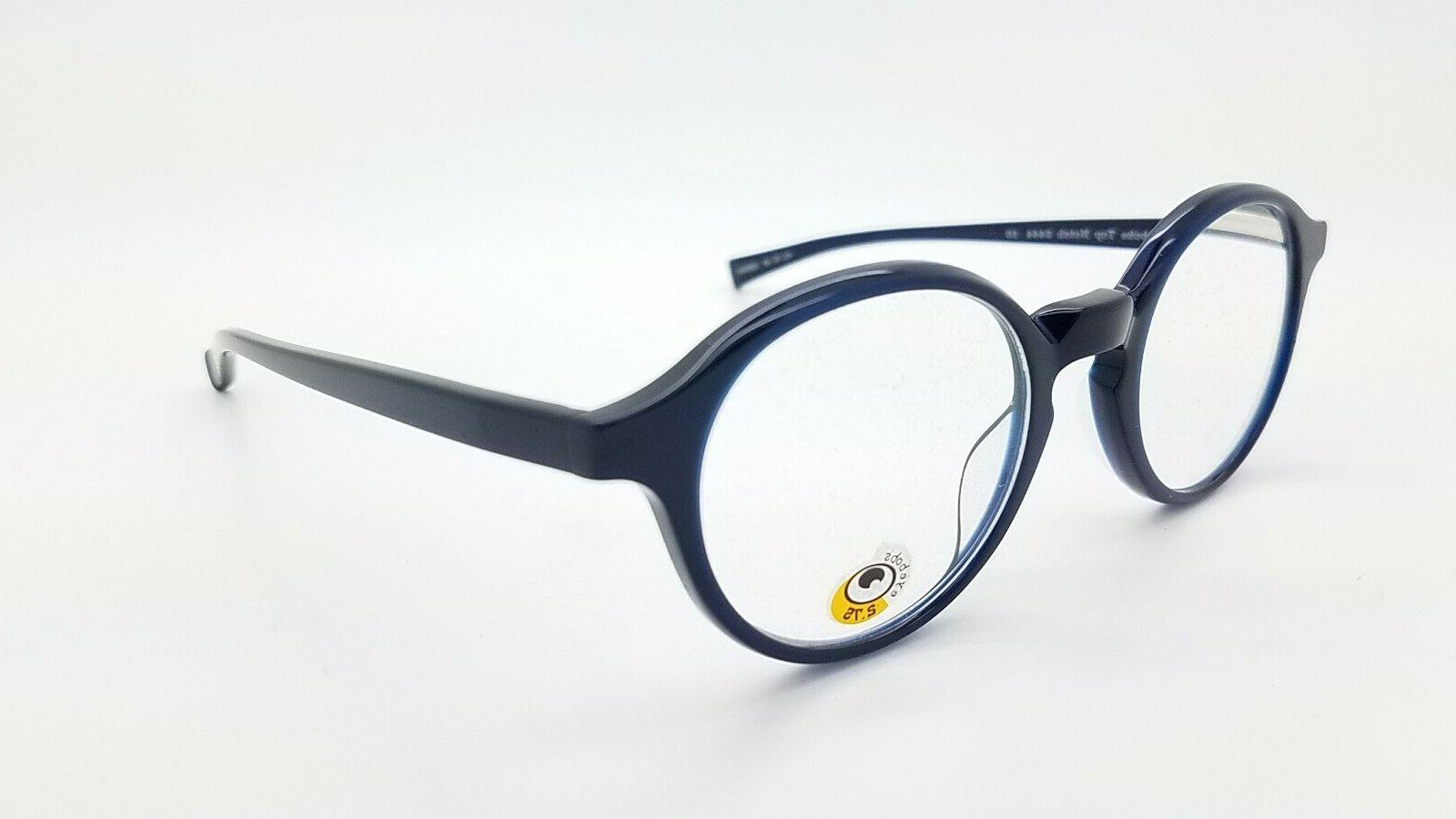 NEW Eyebobs Readers Top Notch Front Authentic