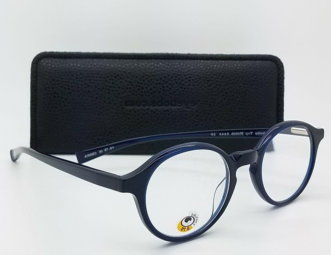 new readers top notch 2444 10 2
