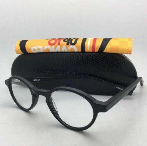 readers eyeglasses board stiff 2147 00 3