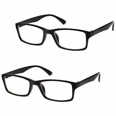 reading glasses 2 packs mens womens rr92