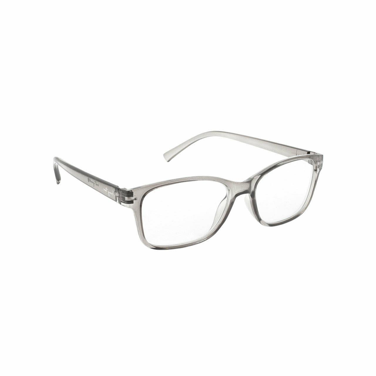 READING MENS 4 PAIR UNISEX QUALITY STYLE READERS BRANDED NEW