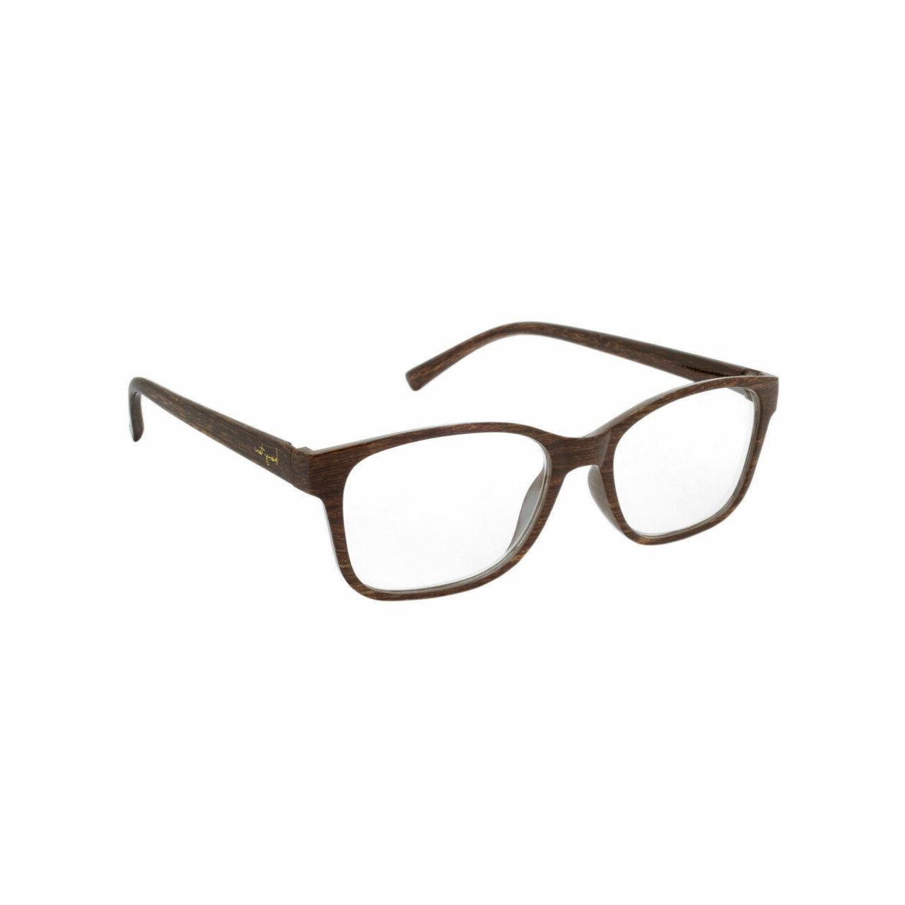 READING GLASSES MENS 4 UNISEX QUALITY STYLE NEW