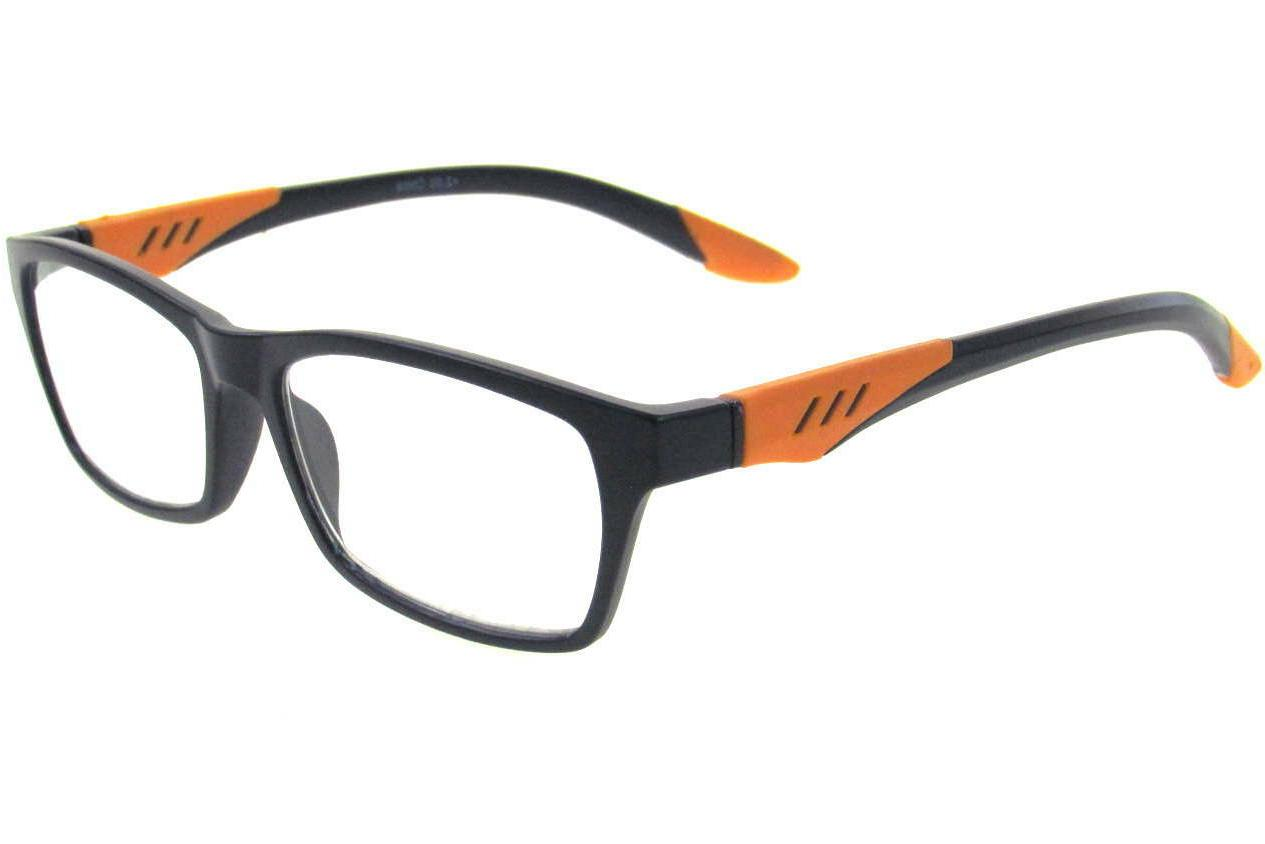 sport GLASSES Soft +125-300