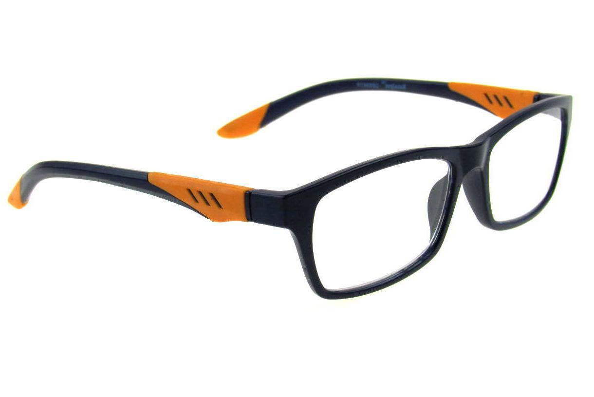 sport READING GLASSES READERS Soft +125-300 UV