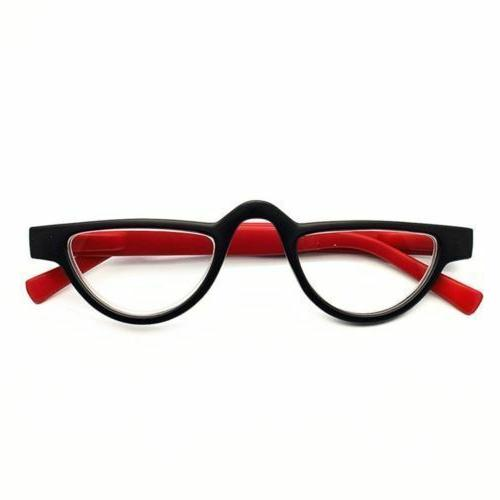 Moon Retro Reading Spectacles Readers