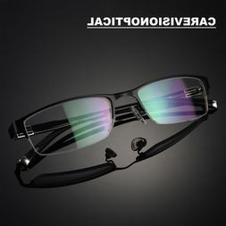 new design reading glasses uv400 radiation protection