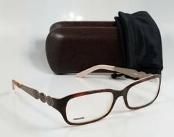 NEW MISSONI MI11302 brown rose reading glasses computer read