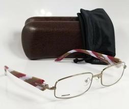 NEW MISSONI MI16103 brown burgandy reading glasses computer