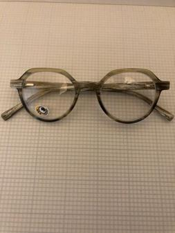 New Readers EYEBOBS Eyeglasses BOARD STIFF /Therapy +2.50 Ca