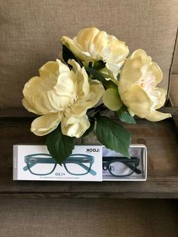 "The Look Eyewear  Premium Reader ""The Artist "" +1.50"