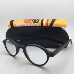 Readers EYE•BOBS Eyeglasses BOARD STIFF 2147 00 +1.75 44-2