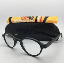 Readers EYE•BOBS Eyeglasses BOARD STIFF 2147 00 +2.75 44-2