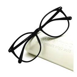 Reading Glasses Anti Blue Light Blocking Reader Women Men fo