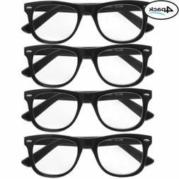Reading Glasses Men Women Glasses Readers Classic Style ALL