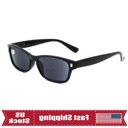 Retro Reading Glasses Sunglasses Mens Womens Readers 1.0 1.5