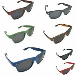 Sun Readers Mens Womens Classic Reading Sunglasses Unisex 7
