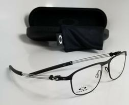 OAKLEY TRUSS ROD R OXOX522-0153 titanium black reading glass
