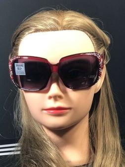 Womens Sunglasses 3+Sun Readers Rocco Originals UV Protected